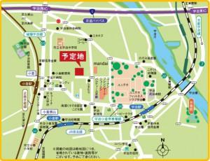top_access_map01[1]