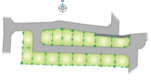 top_plotplan_image01[1]